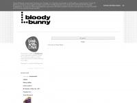bloodybunny.blogspot.com