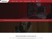 finfonic.fi
