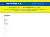 werbebanner-deutschland.de