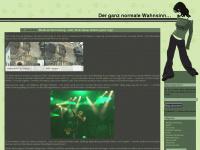 Fedoraweb.wordpress.com