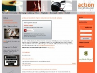 actionswissmusic.ch