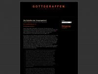 gottderaffen.wordpress.com