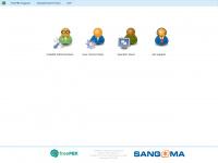 Sexlikon.de