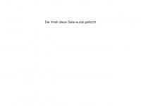 stones-club-aachen.de