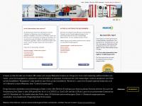 container-modulbau.de