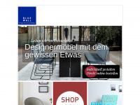blue-wall-design.de