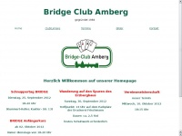 bridgeclub-amberg.de