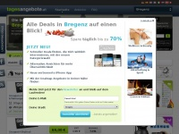 tagesangebote.at