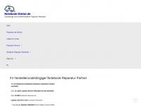 notebook-doktor.de
