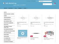 bds-dental.ch