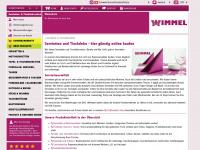 servietten-wimmel.ch