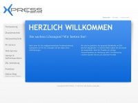xpress-itservice.de