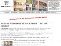 woldi.de