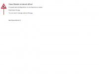 wulf-pabst.de