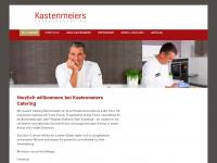 Kastenmeiers-catering.de