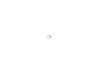 logartis.de Webseite Vorschau