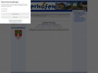 Asperhofen.gv.at