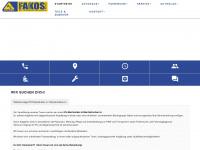 fakos.info
