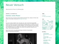 5uperv1lla1n.blogspot.com Webseite Vorschau