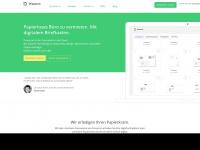 dropscan.de