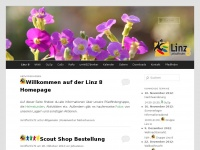 Linz8.at