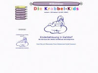 Krabbel-kids-garlstorf.de