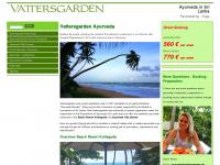 lanka-online.com