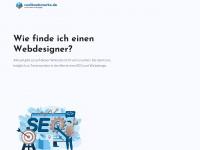 coolbookmarks.de