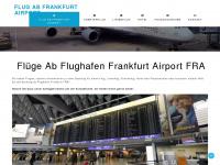 flug-ab-frankfurt-airport.de