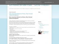 limousinen-netzwerk.blogspot.com