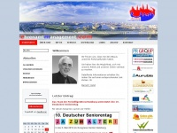 ehrenamtmanagement.com