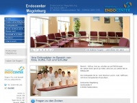 endocenter-magdeburg.de