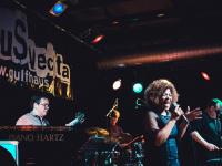 Jazz-gulfhaus.de