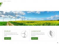 Fortwengel-holding.de