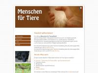 menschen-für-tiere.org