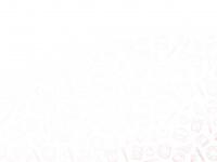 Schule-pfaeffikon.ch