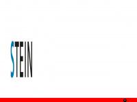 stein-magazin.de