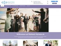 weltweit-heiraten.de