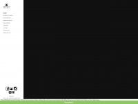 matthias-derenbach.com