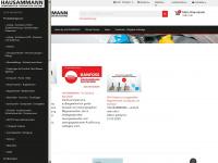 hausammann.com