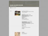 heike-schwegmann.com