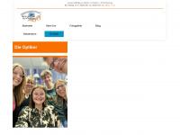 brillenamstiftshof.de