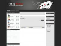 Online-casinoz.de