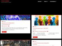 xtra-stvbaden.ch Webseite Vorschau