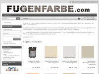 fugenfarben. Black Bedroom Furniture Sets. Home Design Ideas
