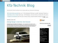 kfztech.blogspot.com