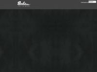 cabrio-lederjacken.de