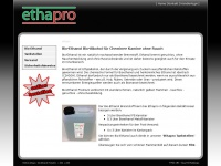 ethapro.ch