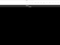 arkanil.de Webseite Vorschau