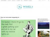 wihel.de
